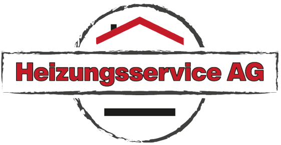 Heizungsservice AG